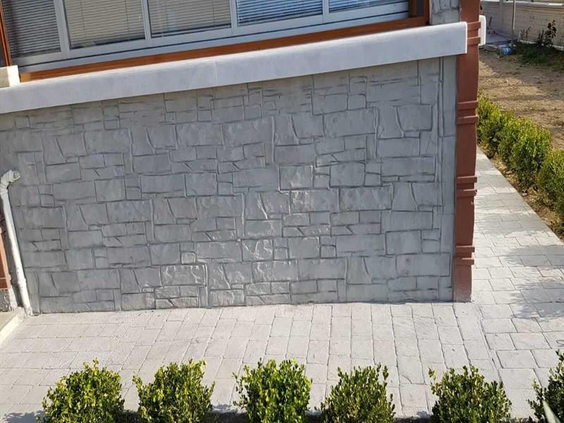 Ankara Baskı Beton Firması: Kaliteli Hizmet Ücretsiz Keşif İmkanı